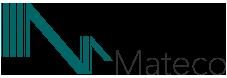 Mateco Levante Logo